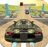 真正的拉什赛车 v1.0 安卓版