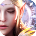 天使公约 V1.0.1 无限解锁版