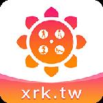 xrk视频 无限看