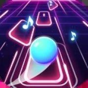 节奏弹球3D V1.0.1 安卓版