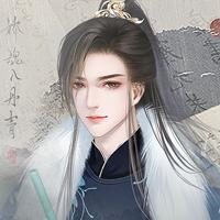 娇魂入丹青 通关存档版