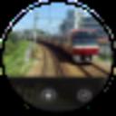 日本铁道模拟器 v3.7.2 安卓版