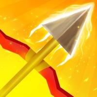 弓箭传奇 ios版