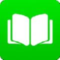 笔读屋 无限制阅读