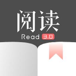 玉米小说 会员小说解锁版