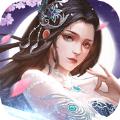 泣血剑歌 V1.0 安卓版