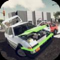 汽车碰撞引擎2021 V1.09 安卓版