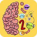 脑洞大师H5