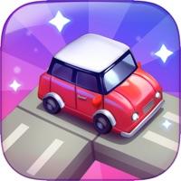 公路建造大师 V1.0 苹果版