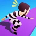 越狱奔跑 V1.0 安卓版