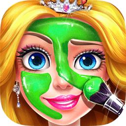 公主沙龙女孩 V1.4 手机版