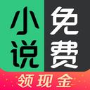 豆豆小说 网站阅读地址