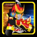 奥特曼骑士之战游戏下载-奥特曼骑士之战安卓版免费安装V1.6