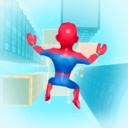 空中英雄游戏免费下载-空中英雄最新版免费下载V0.0.1