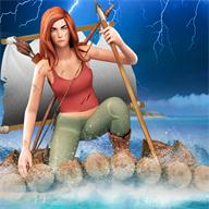 神秘岛生存游戏 苹果版