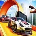 跑车狂热竞技赛游戏下载-跑车狂热竞技赛安卓版下载V4.4