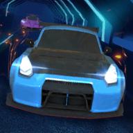 超车请注意游戏安卓版-超车请注意最新版下载安装