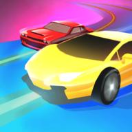 老虎车3D手游安卓版-老虎车3D(竞速)最新版下载