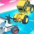 卡车拉力竞技手游下载-卡车拉力竞技安卓版下载