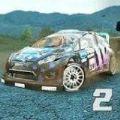 顶级汽车拉力赛下载-顶级汽车拉力赛游戏最新版下载V1.0.1