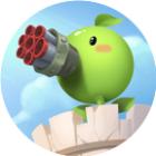 这才是塔防 V1.0.1 苹果版