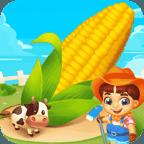 我是农场主 v1.0 提现版
