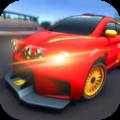 赛车大亨 v1.3 红包版