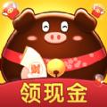 我要养猪猪 V1.0.0 领红包版