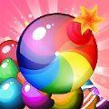 甜蜜糖果乐园 V1.1 领红包版