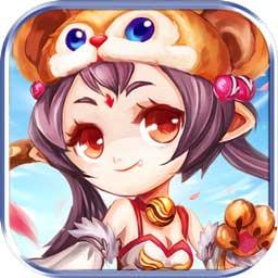 仙灵正传手游最新版-仙灵正传安卓版免费下载安装