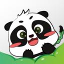 毛豆国学 安卓版