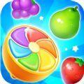 消水果乐园 V1.0.4 领红包版