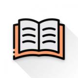 克拉读物小说 无限书币版