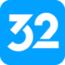 32学苑 苹果版