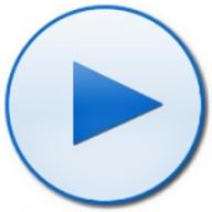 视频播放大片免费看40分钟 苹果版