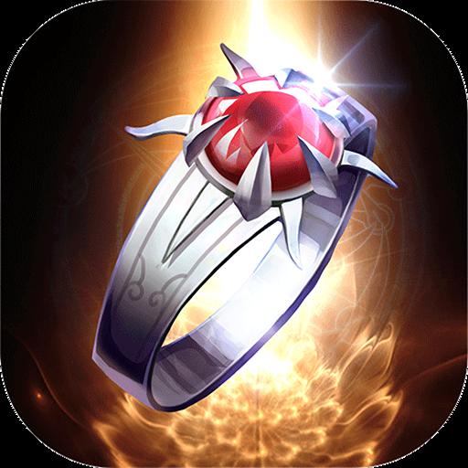 怒剑传奇 iOS变态版