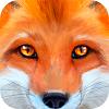 终极狐狸模拟器 最新苹果版