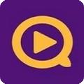 9lporm自拍视频区 苹果版