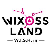 WIXOSS LAND