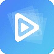7723高清电影网 iOS免费版