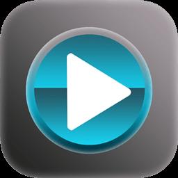 国产1卡2卡3卡4卡网站 iOS免费版