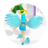 奔跑吧天使 v1.0.0 安卓版