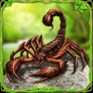 蝎子模拟器 免费版
