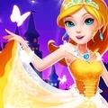 公主的梦幻舞会 免费版