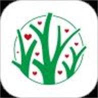 红杏林 v1.10.1