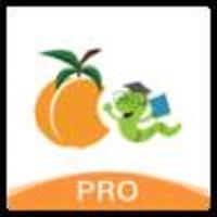 杏林学堂Pro v5.13
