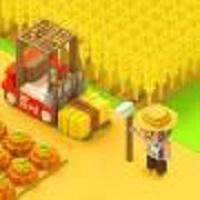 方块岛农场 v1.0.2