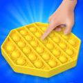 手指泡泡3D v1.0