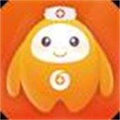 蜜橙好医 v1.0.0