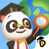 熊猫博士看世界 v1.0